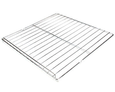Montague 9005-0 Oven Rack--26 X 25-58 To Ch - Free Shipping Genuine Oem