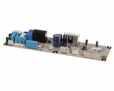 Master-bilt 02-72799 30243l3000 Main Pcb - Free Shipping Genuine Oem