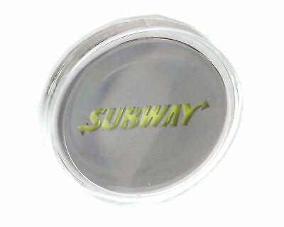 Turbochef Enc-3005-2 Service Kit Encore Light Ring Subway - Free Shipping