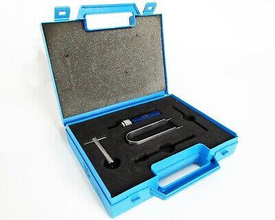 Torqueleader - 015200 Torque Driver Kit