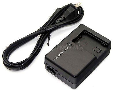 Зарядное устройство Battery Charger for AA-VG1