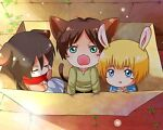 Together-anime