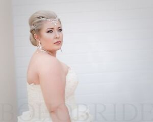 HUNTER VALLEY WEDDING PHOTOGRAPHY Newcastle Newcastle Area Preview