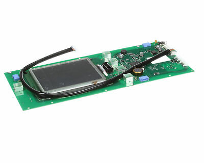 Bki 6010158 Touchscreen Board Combiking - Free Shipping Genuine Oem