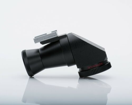 Voigtlander Angle Finder 6x6 for Hasselblad SWC