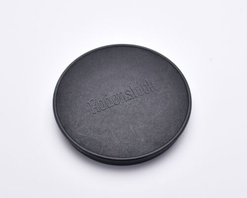 Rodenstock 54mm Push On Front Lens Cap (#6216)