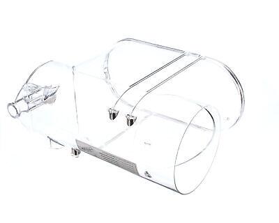 Grindmaster Cecilware 00106l Bowl - Mtnht - Free Shipping Genuine Oem