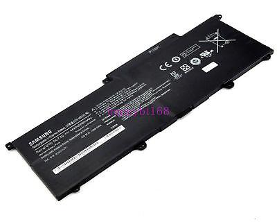 Original Battery AA-PLXN4AR For Samsung NP900X3D NP900X3E NP900X3F NP900X3G OEM