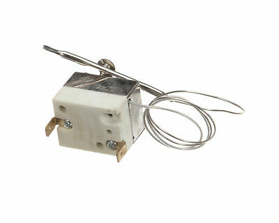 Grindmaster Cecilware 346-00012 Hi Limit - El15256 Spare Par - Free Shipping