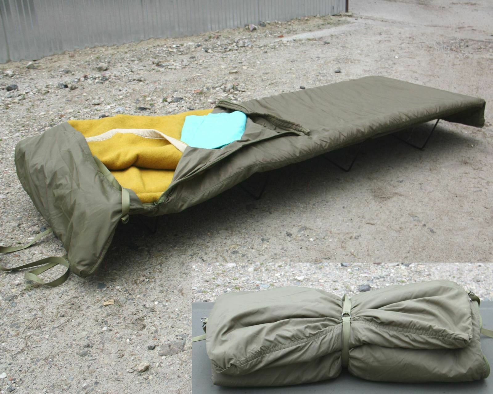 ORIGINAL CH SPATEN SCHNEESCHAUFEN ALU OUTDOOR CAMPING ANGELN NATO SCHWEIZ ARMEE