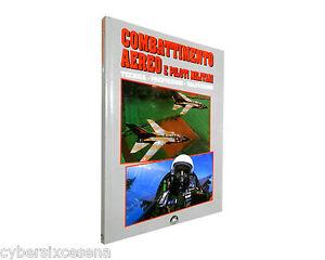 COMBATTIMENTO-AEREO-e-piloti-militari-stella-polare1990