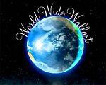 worldwidewallart