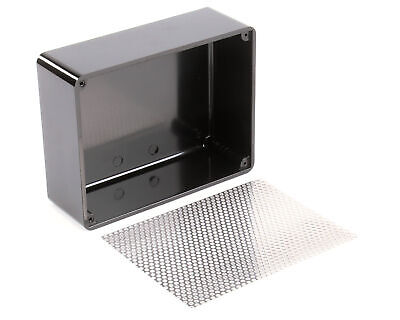 Bunn 02497.0000 Drip Tray Kit (2.5Ht-Hw2) Replacement Part Free Shipping Bunn Drip Tray Kit