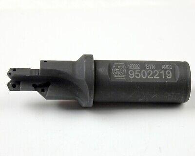 9502219 Spade Drill  Chamfer Insert Holder A-2-1-4-6