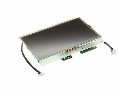 Bki 6010159 Display Board Touch Screen - Free Shipping Genuine Oem