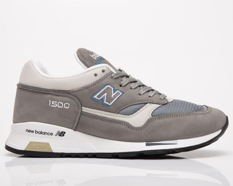New Balance 1500 Made In UK Men