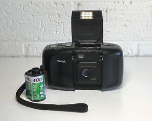 KODAK Cameo zoom plus camera film