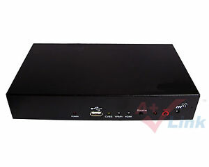hdtv digital video recorder hdmi 1080 dvd blu ray usb hdd. Black Bedroom Furniture Sets. Home Design Ideas