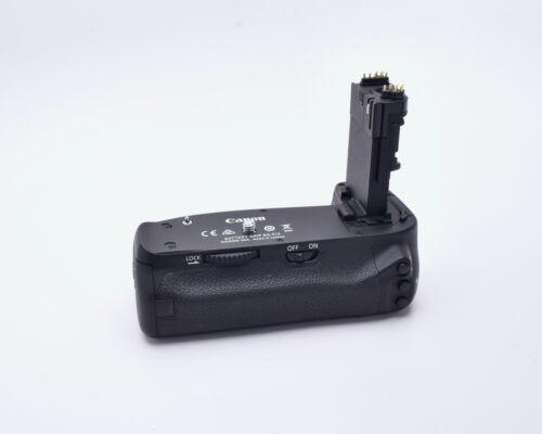 Canon BG-E13 Battery Grip for EOS 6D Cameras (#8098)