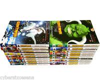 Gintama 1 / 18 Planeta Manga -  - ebay.it