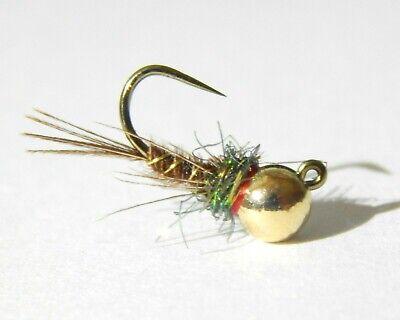 Montana Fly Company Standard Dry Fly Hook 7000 Size 14-100 Pack