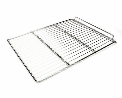 Imperial 2120 Oven Rack 20 In. Oven Ir 200 Oem Part Free Shipping