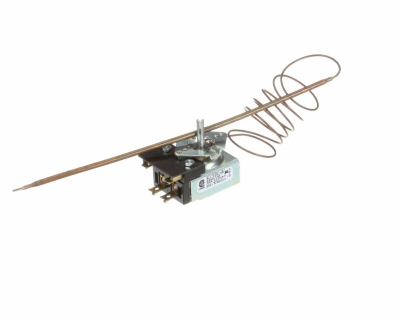 Eagle-Metal Masters 320055 Thermostat Ctrlboth After 19 Part