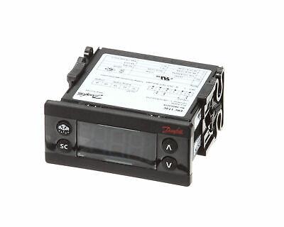 Hoshizaki Sp-5210 Kit -frz Controller - Free Shipping Genuine Oem