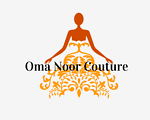 Oma Noor Couture