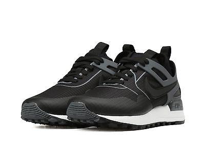 Nike Air Pegasus 89 Tech Women's Sneakers Running Shoes 861688-001 , Neu...
