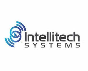 Home Security - Intellitech Systems CCTV Camera Installation Rockingham Rockingham Area Preview