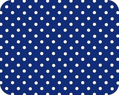 15 X 5 Yards - Stahls Airflow Heat Transfer Vinyl - Htv - Royal Blue