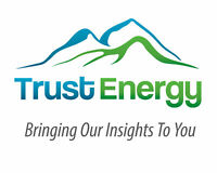 Experienced Energy Consultants Required