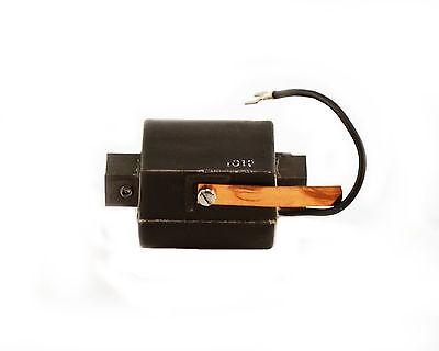 Lincoln Welder Sa-200 Sa-250 American Bosch Magneto Coil Bw175