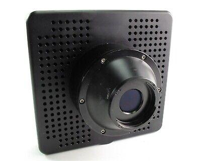 Diagnostic Instrument Spot Microscope Camera Model 1.0