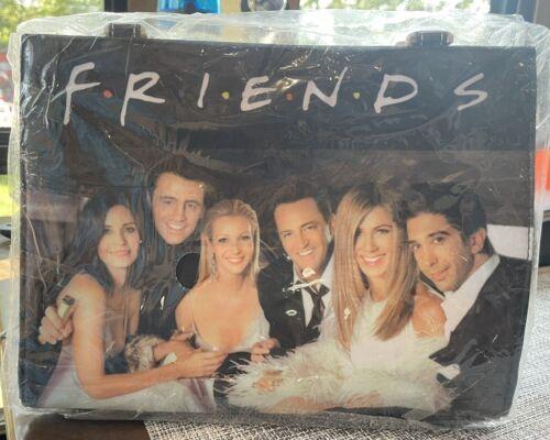 Friends TV Show Collectible Purse - $14.50