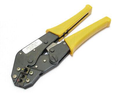 Daniels DMC Removal Tool DRK56-16 MS90456-16