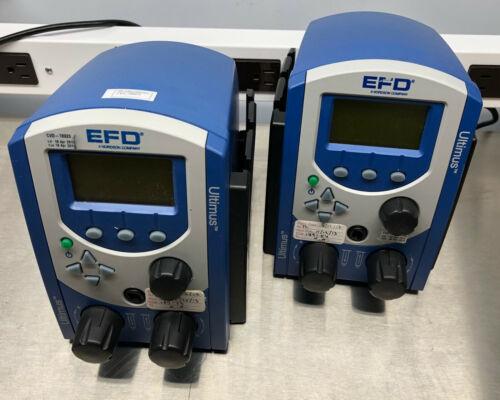 Nordson EFD 7002003 Ultimus Fluid Dispensing System