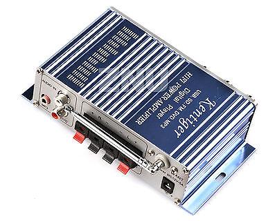 电路板 机器设备 400_320