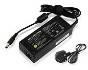 Samsung NP-R530 Charger