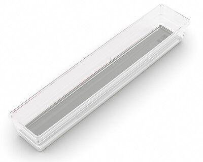 Ondis24 Schubladeneinsatz Sistemo Größe 5 Schubladenbox Einsatz Organizer ()