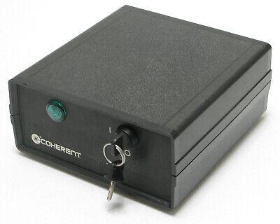 Coherent 31-2405-000 Hene Laser Power Supply