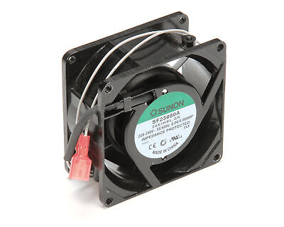 Autofry 39-0013 Cooling Fan - Free Shipping Genuine Oem