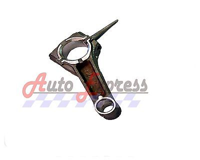 Honda GX200 CONNECTING ROD FITS ENGINE 5.5HP 5.5 hp NEW