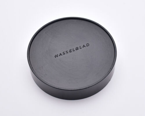 Hasselblad 50377 Rear Lens Cap (#6224)