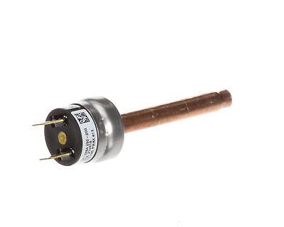 Manitowoc Ice 000013508 Switch Pressure Fcc No 200250 Ice Machine Parts