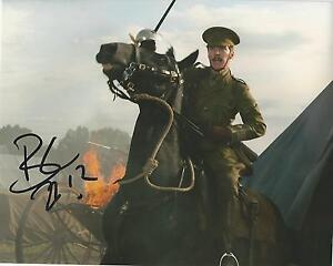 Benedict-Cumberbatch-signed-10x8-Image-C-photo-UACC-Registered-dealer