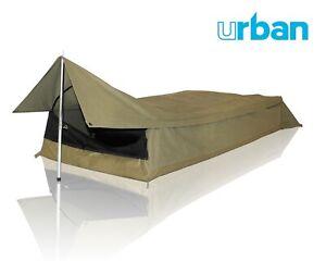 Darche Urban Nomad 1400 Double Swag