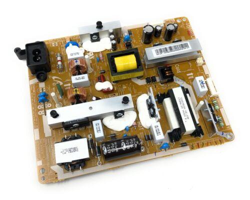 Samsung BN44-00499A Dc Vss-Led Tv Pd Bd