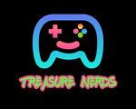 treasurenerds
